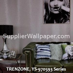 TRENZONE, YS-970593 Series