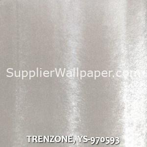 TRENZONE, YS-970593