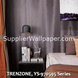 TRENZONE, YS-970595 Series