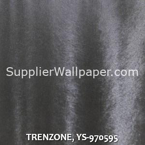 TRENZONE, YS-970595