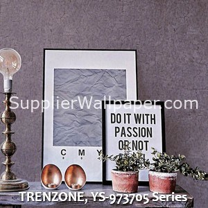 TRENZONE, YS-973705 Series