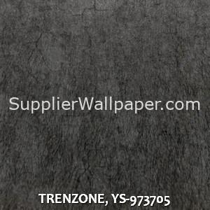 TRENZONE, YS-973705