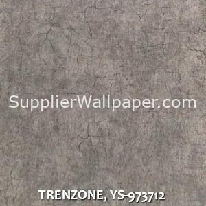 TRENZONE, YS-973712