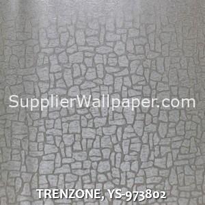 TRENZONE, YS-973802