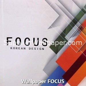Wallpaper FOCUS