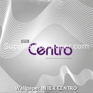 Wallpaper INTER CENTRO