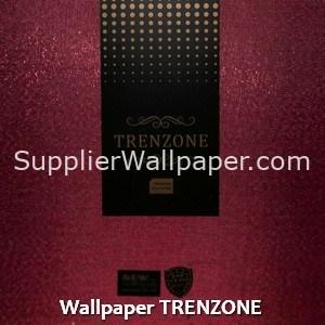 Wallpaper TRENZONE