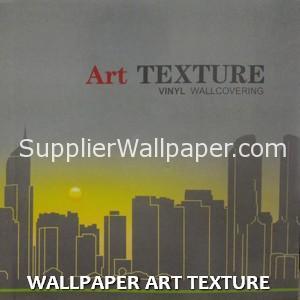 WALLPAPER ART TEXTURE