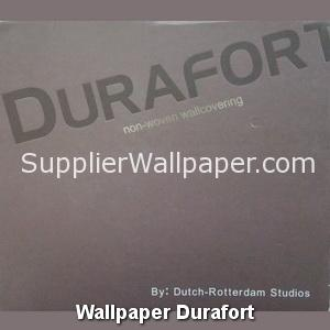 Wallpaper Durafort