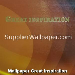 Wallpaper Great Inspiration
